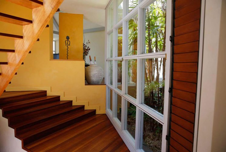 rock on cleaning windows residential and commercial cleaning sydney northern beaches