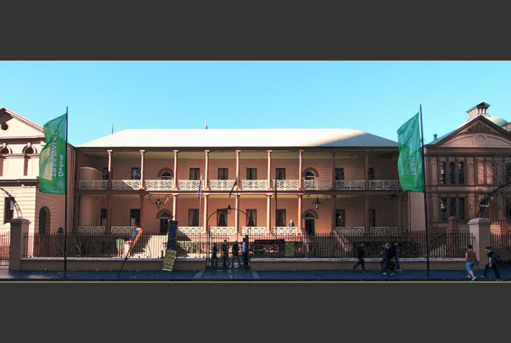 NSW-Parliament-House-IMG_3559