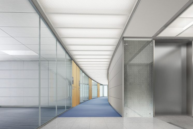 Commercial -Office (10)