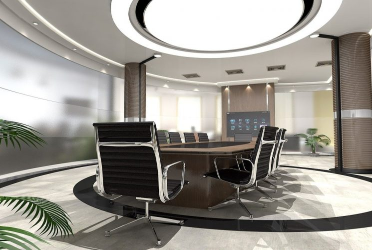 Commercial -Office (15)