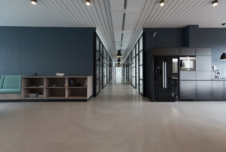 Commercial -Office (20)