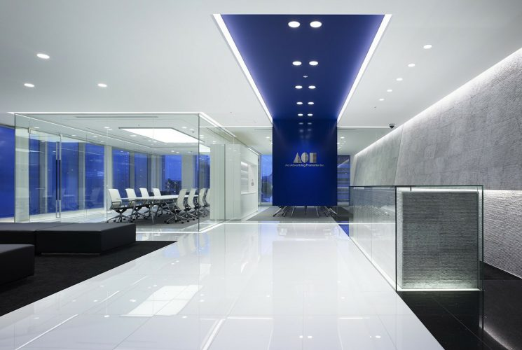 Commercial -Office (22)