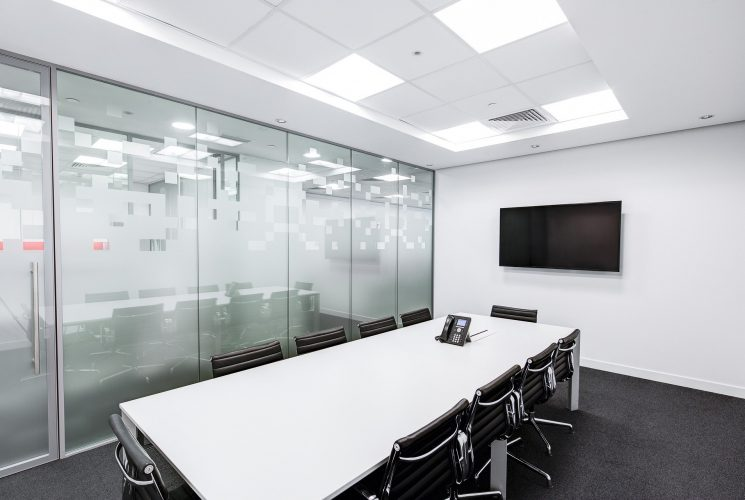 Commercial -Office (3)