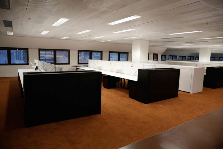 Commercial -Office (5)