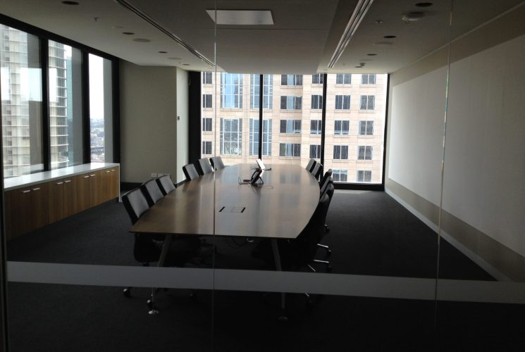Commercial -Office (7)