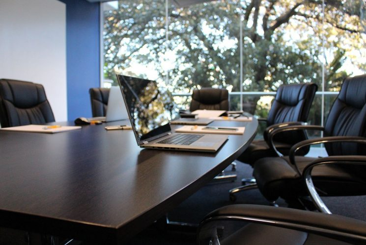 Commercial -Office (9)