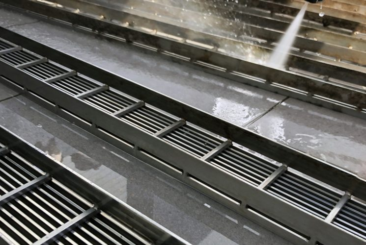 Pressure Cleaning4